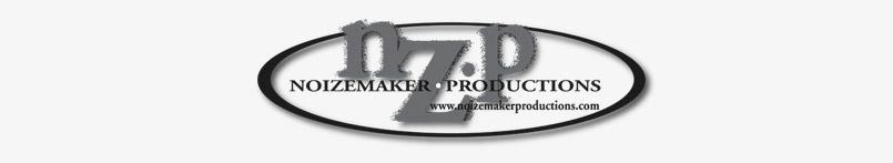 Noizemaker Productions