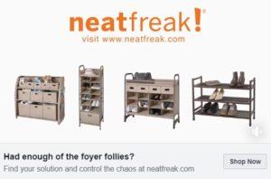 https://ca.neatfreak.com/collections/shoe-storage