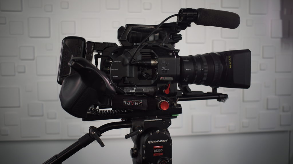 Sony SELP181880G